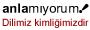 AnaDilim.Org -Türkçe Gönüllüleri - Yabancı Dille Eğitime Hayır! Türk Lehçeleri Makaleler Gaspıralı